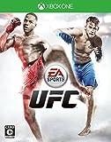 EA SPORTS UFC - XboxOne