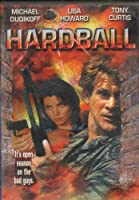 Bounty Hunters 2: Hardball [DVD] [Import]