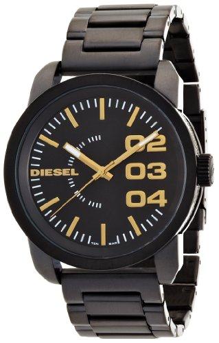 TIMEFRAMES DZ1566 ディーゼル