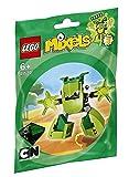 レゴ ミクセル トーツ 41520