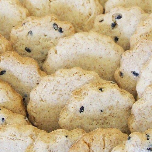 ホオリイ 手作りケーキの店『全粒粉の豆乳おからクッキー』