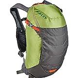 (ケルティ) Kelty メンズ バッグ バックパック・リュック Riot 15 Hiking Backpack 並行輸入品