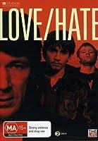 Love/Hate [DVD] [Import]