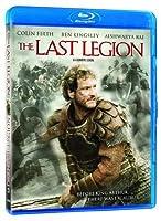 Last Legion The [Blu-ray]【DVD】 [並行輸入品]