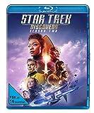 Star Trek: Discovery: Staffel 02