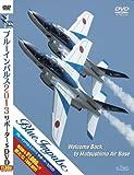 ブルーインパルス2013サポーター's DVD / 航空自衛隊ブルーインパルス (出演)