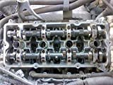 日産UD 純正 アトラス F24系 《 SQ2F24 》 エンジン P31200-18000930