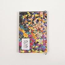 【蔦屋書店限定オリジナル商品】so many good books:Ryo Matsuoka 松岡亮(単行本ブックカバー)