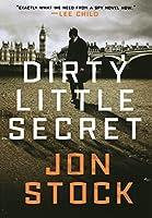 Dirty Little Secret (Daniel Marchant)