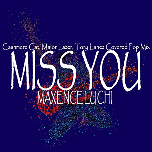 Miss You (feat. Anne-Caroline ...