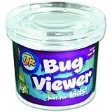 Educational Insights GeoSafari Jr. Bug Viewer 【知育玩具 理科教材】 昆虫拡大観察ケース 正規品