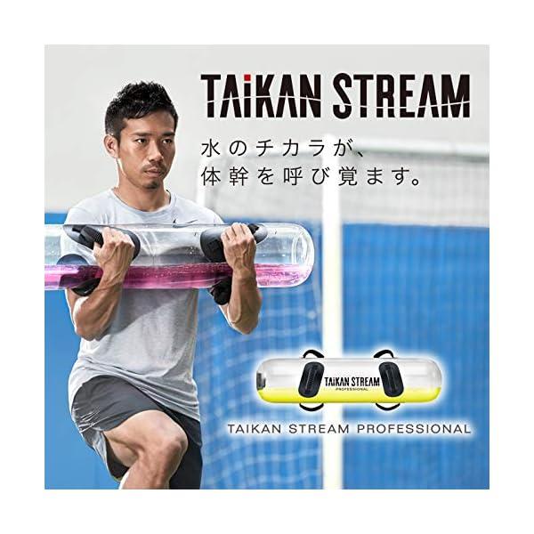 MTG 体幹トレーニングギア TAIKAN S...の紹介画像2