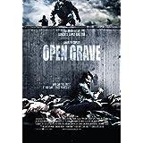 オープン・グレイヴ-感染-