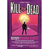 Kill the Dead: 02