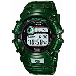 Green Colors G-2300GR-3JF
