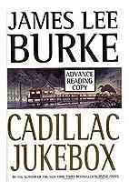Cadillac Jukebox [並行輸入品]