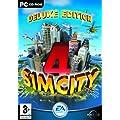 SimCity 4 Deluxe Edition (英語版) [ダウンロード]