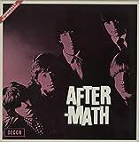 After-Math (digitally re-mastered) / Vinyl record [Vinyl-LP]