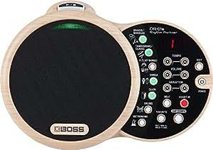 BOSS ボス / DR-01S Rhythm Partner