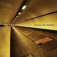 World We Pretend