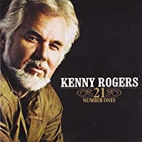 21 Number Ones by Kenny Rogers (2006-02-01)