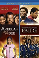 AKEELAH & THE BEE/PRICE