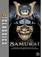 History Classics: Samurai [DVD] [Import]