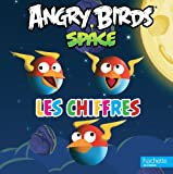 Angry Birds Space : Les chiffres