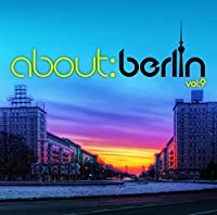 About Berlin Vol.9