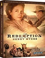 REDEMPTION OF HENRY MYERS