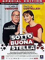 Sotto Una Buona Stella [Italian Edition]