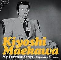 My Favorite Songs~oldies~3