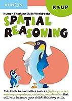 Spatial Reasoning (Kumon Thinking Skills Workbooks)