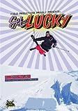 【スキー DVD】 Get Lucky(ゲット・ラッキー) 輸入版 [DVD]