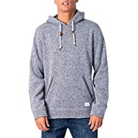 Rip Curl Men's Crescent Hood