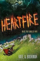 Heartfire: A Winterkill Novel