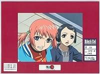 MEZZO(メゾ) リレイズセル画 第10話C104-E