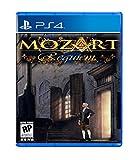Mozart Requiem (輸入版:北米) - PS4