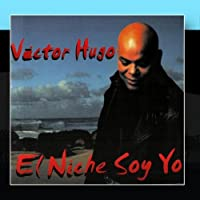 El Niche Soy Yo