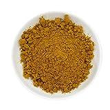 神戸アールティー メースパウダー インド産 10kg(1kg×10袋) Mace Powder