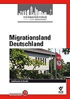Migrationsland Deutschland: Arbeitswelt im Wandel