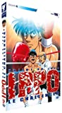 Ippo le challenger - vol. 4