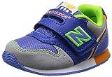 NB FS996 ニューバランス画像⑥