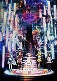 魔法少女まどか☆マギカ 6 【完全生産限定版】 [Blu-ray] / 悠木 碧, 斎藤千和 (出演); 新房昭之 (監督)