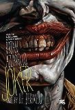 Joker (The Joker)