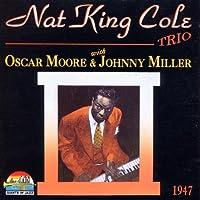 Trio 1947