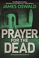 Prayer for the Dead (Inspector Mclean)