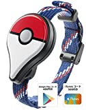 Pokémon GO Plus (ポケモン GO Plus) & デジタルコード(Google Playコード or iTuneコード) (¥ 3,780)