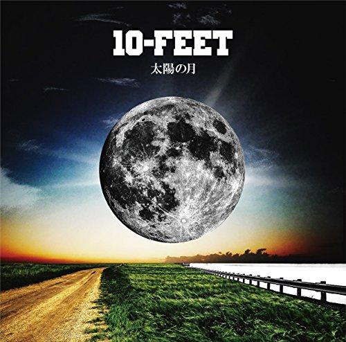 10-FEETライブが最高!アツいパフォーマンスが話題なロックバンドの最新公演をレポート!の画像