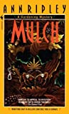 Best Mulches - Mulch (Gardening Mystery) Review